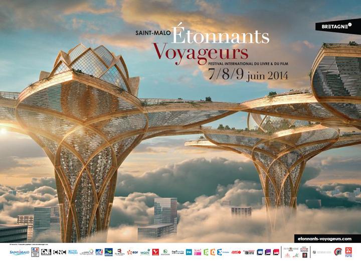 p_etonnants_voyageurs_2014