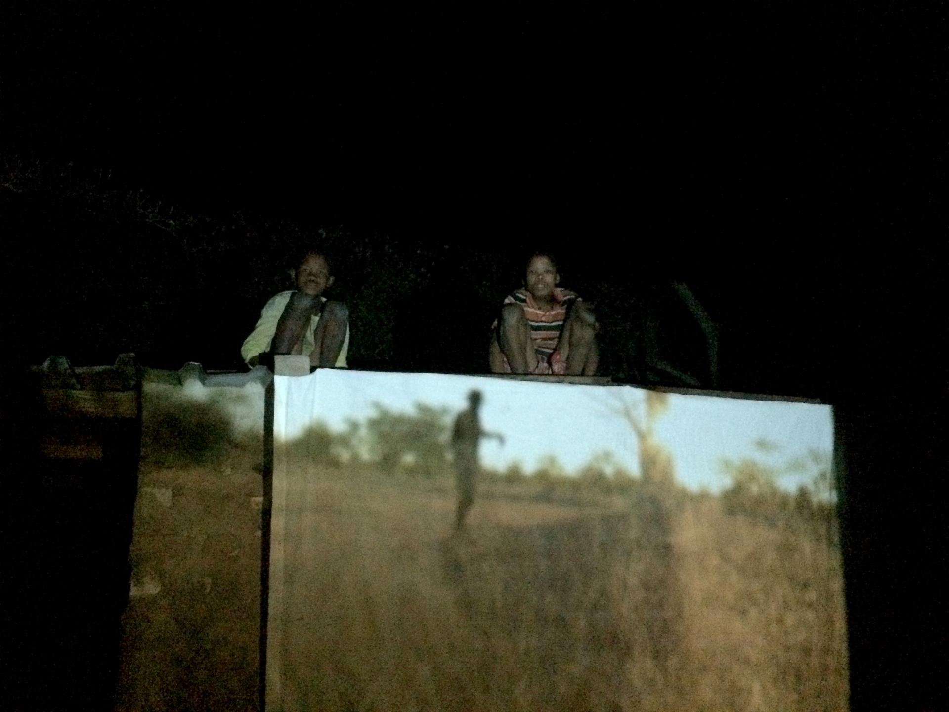 Kate-Thompson-Gorry-Bush_Screening2
