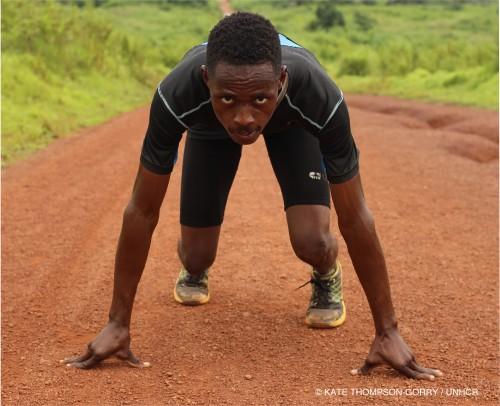 Kate_Thompson-Gorry_UNHCR_DRC_Runner2