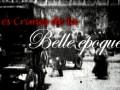 kate-thompson-gorry-crimes-belle-epoque-1