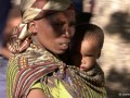 kate-thompson-gorry-kalahari-bushmen-13