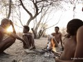 kate-thompson-gorry-kalahari-bushmen-35