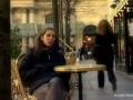 kate-thompson-gorry-police-parisienne-7